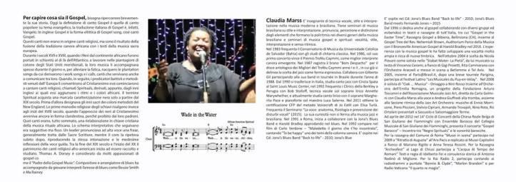 Claudia Marss 10-03-17 brochure 2.jpg