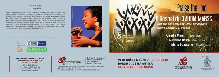 Claudia Marss 10-03-17.jpg