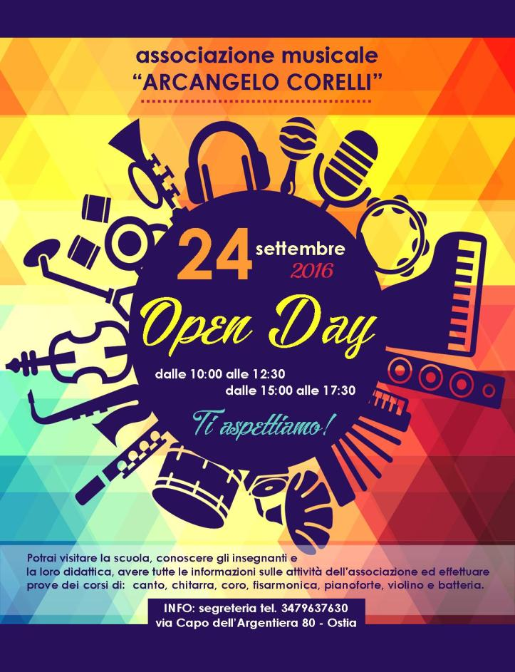 Locandina open day 26 set 2016.jpg