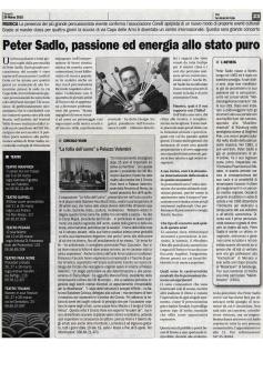 Peter Sadlo a Ostia_00