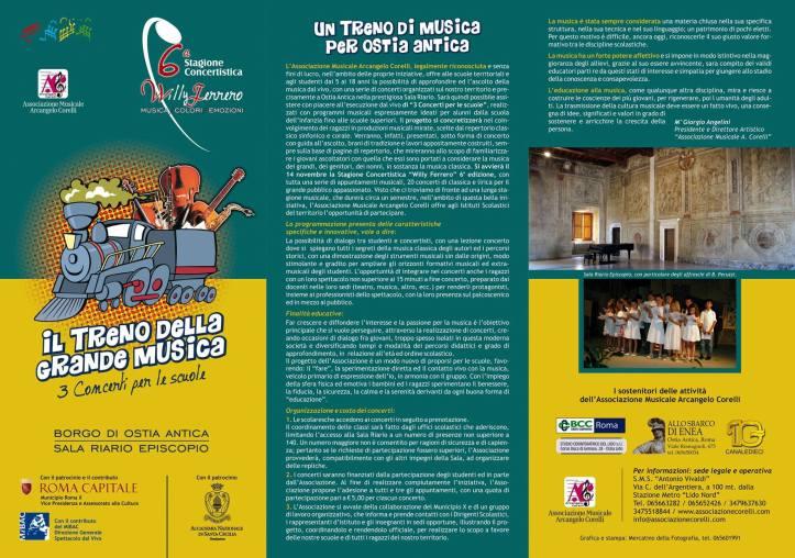 Treno della Musica A 2014-2015.jpg