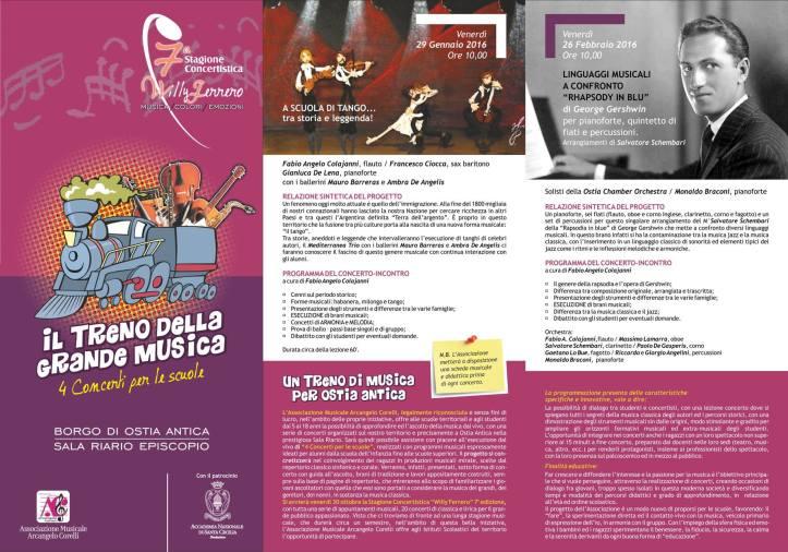 Treno della Musica A 2015-2016.jpg