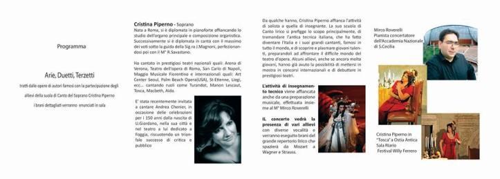 Cristina Piperno gran galà lirico 2.jpg