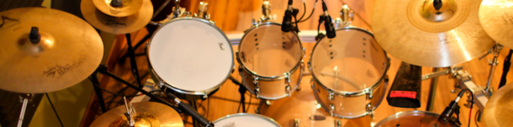 drumtracks-banner 800x200.png