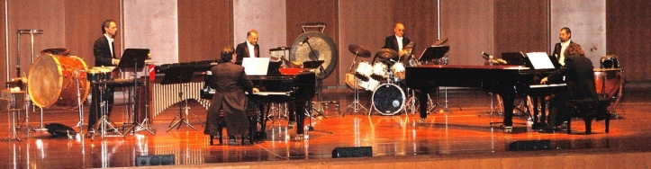 foto-gruppo-pianofortissimopercussion-5.jpg