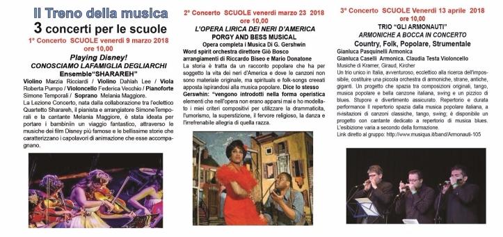 2 locandina FESTIVAL NUOVO 9 edizione_Brochure Inside