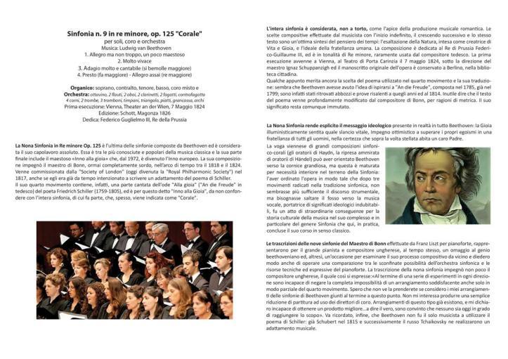 Beethoven e la nona sinfonia_00