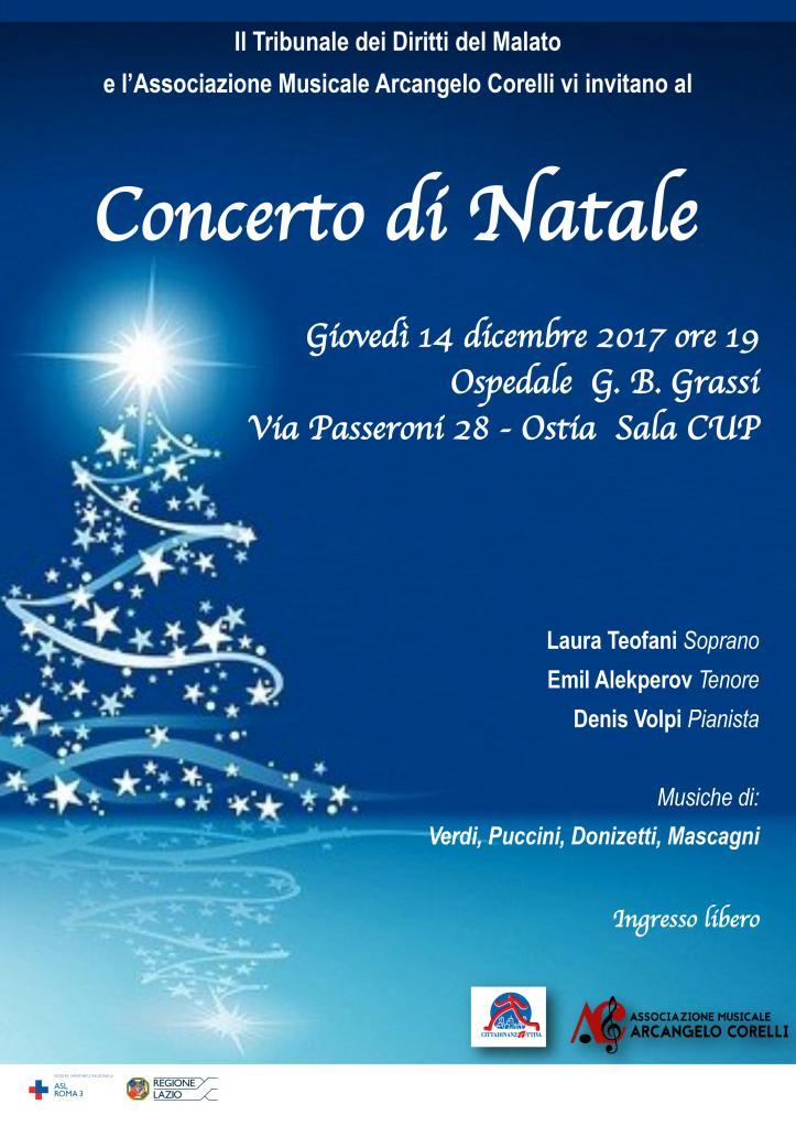 OK locandina Concerto 22 Natale Grassi