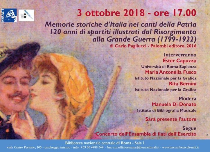3-ottobre-Invito